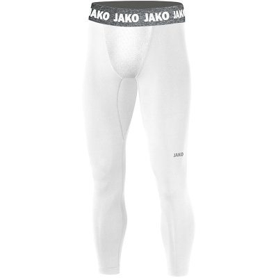 Jako Long Tight Compression 2.0 im Sport Shop