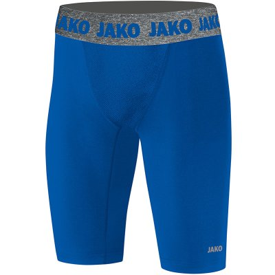 Jako Short Tight Compression 2.0 - royal - Gr.  xxl (Farbe: grün 2018 )