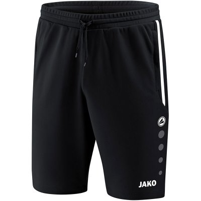 Jako Prestige Trainingsshort im Sport Shop