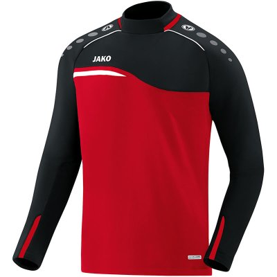 Jako Competition 2.0  Sweat im Sport Shop