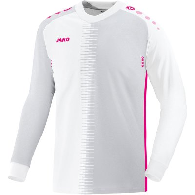 Jako Competition 2.0 Torwart Trikot im Sport Shop