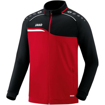 Jako Competition 2.0 Polyesterjacke im Sport Shop