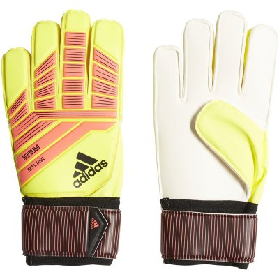 adidas Predator Replique - Team Mode im Sport Shop