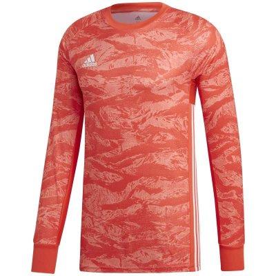 cheap for discount c1ceb 64a5b Torwarttrikot Angebote von adidas | Nike | Puma uvm + Sets