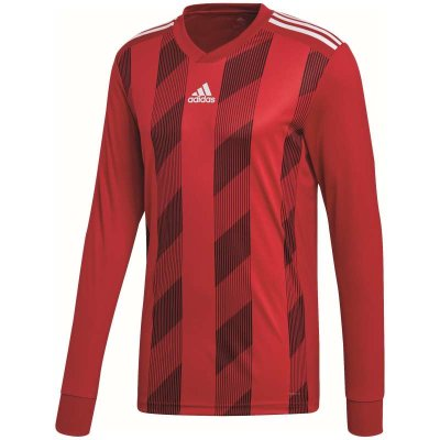 adidas Striped 19 Trikot Langarm im Sport Shop
