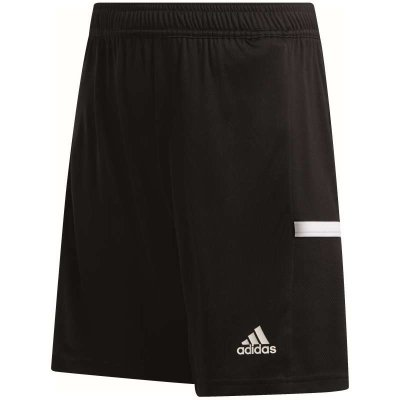 adidas Team 19 Climacool Knit Short im Sport Shop