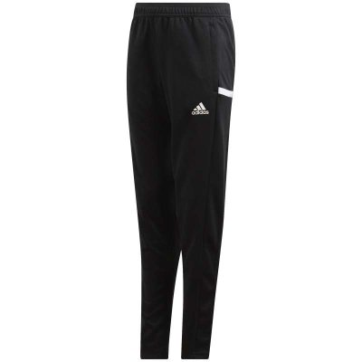 adidas Team 19 Climacool Track Pant im Sport Shop