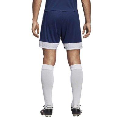 adidas shorts mit hosentaschen
