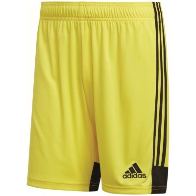 adidas Tastigo 19 Short - bright yellow/black - Gr. 2xl (Farbe: 116 gelb )