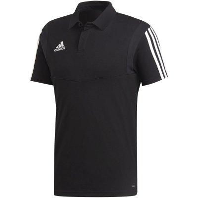 adidas Tiro 19 Polo bestellen | Sport Poloshirt | Angebot +
