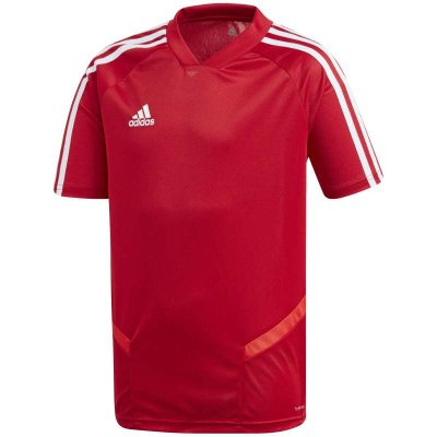 adidas Tiro 19 Training Jersey im Sport Shop