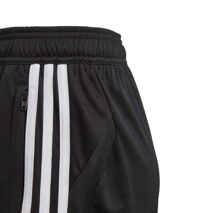 Adidas Hose Kinder Gr. 176