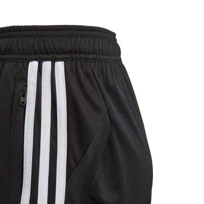 adidas Tiro 19 Training Short bestellen | kurze Hose | reduziert