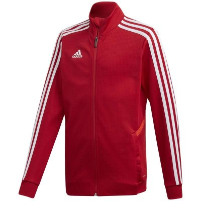 adidas Tiro 19 Trainingsjacke im Sport Shop