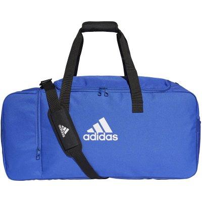 e9d686e2a71a4 Adidas Tiro 17 Teambag bestellen (Sporttasche - alle Farben)