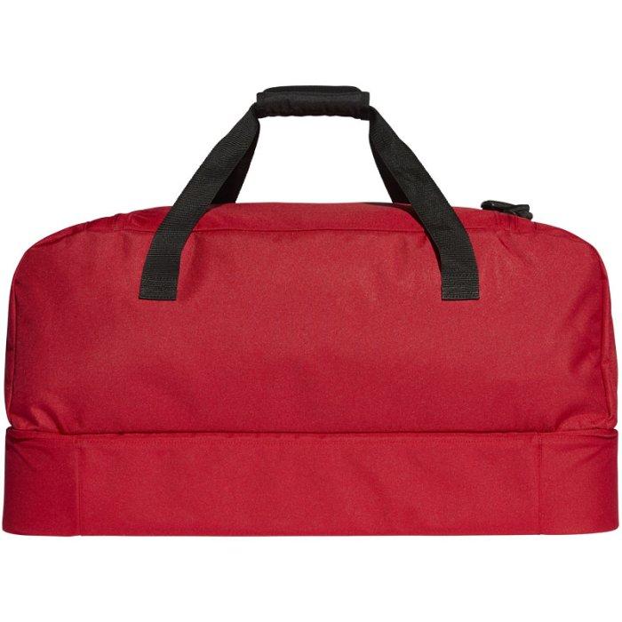 da1aaa2a9dbc1 © adidas Tiro 19 Teambag mit Bodenfach bestellen