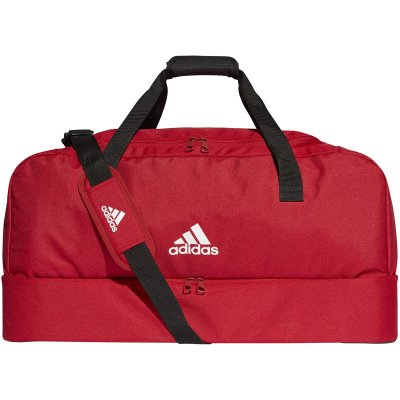 72f898143ff07 adidas Tiro 19 Teambag mit Bodenfach