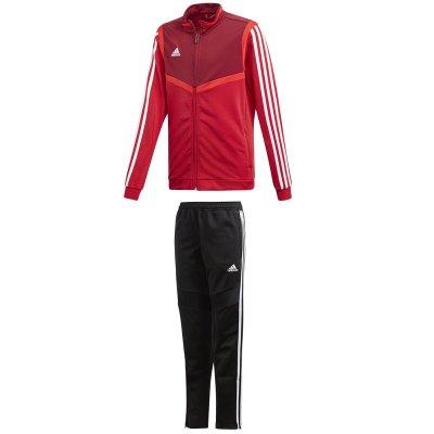 adidas Trainingsanzug für Herren | Trainingsanzüge | Größe S 4XL