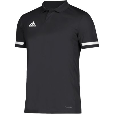 adidas Team 19 Climacool Polo im Sport Shop