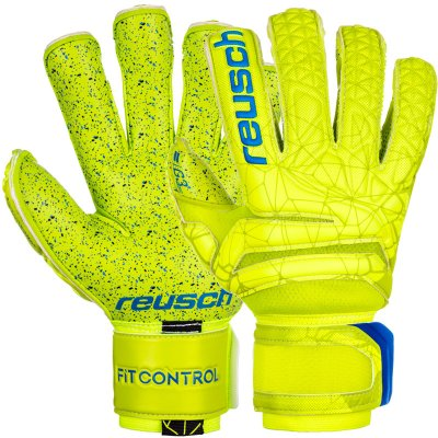 Reusch Fit Control G3 Fusion Evolution Finger Support im Sport Shop