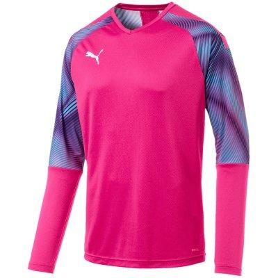 Puma Cup GK Jersey LS Torwarttrikot