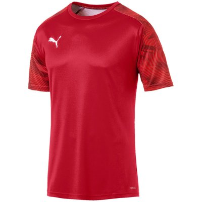 Puma Cup Training Jersey im Sport Shop