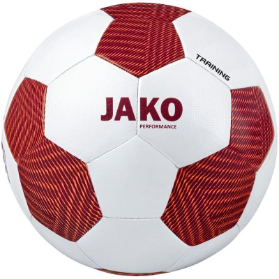 Jako Trainingsball Striker 2.0 im Sport Shop