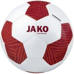 Jako Trainingsball Striker 2.0