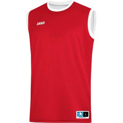uk availability 76224 4e296 Basketball Trikots online bestellen im Sport Shop