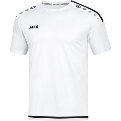 Jako Striker 2.0 Trikot Shirt Damen im Sport Shop