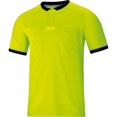 Schiedsrichter Trikot günstig kaufen   adidas Referee uvm.