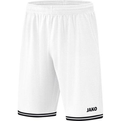 Trikot Hosen günstig bestellen | Shorts | Sporthosen