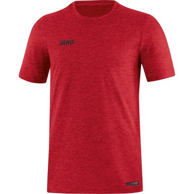 4a2cd65c0bde16 Jako Premium Basics T-Shirt ...