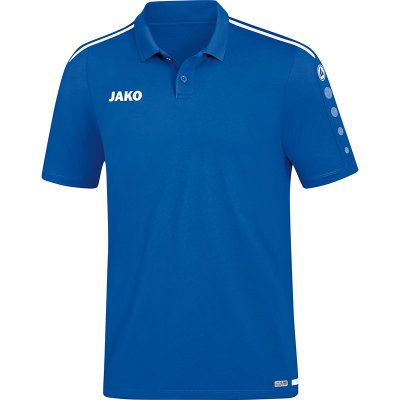 Jako Striker 2.0 Polo im Sport Shop