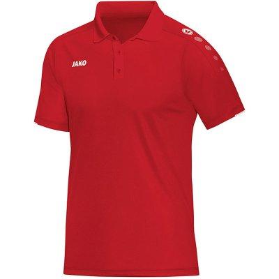 c2c0316f0b3298 Jako Online Shop für reduziert Sportbekleidung