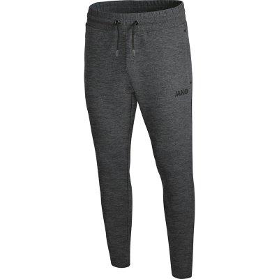 Jako Premium Basics Jogginghose