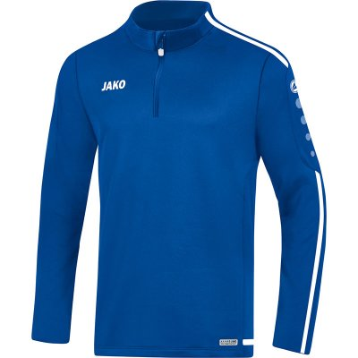 Jako Striker 2.0 Ziptop im Sport Shop