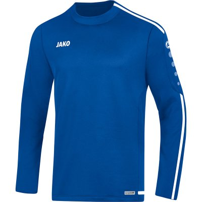 Jako Striker 2.0 Sweat im Sport Shop