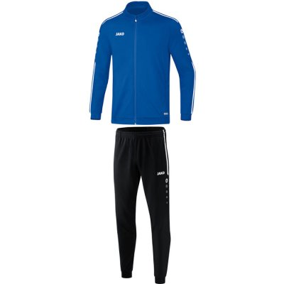 Jako Striker 2.0 Trainingsanzug Polyester im Sport Shop