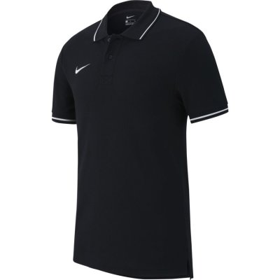 Nike Club 19 Polo im Sport Shop