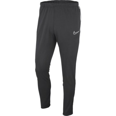 Nike Academy 19 Woven Pant - anthracite/white/whi - Gr.  kinder-m