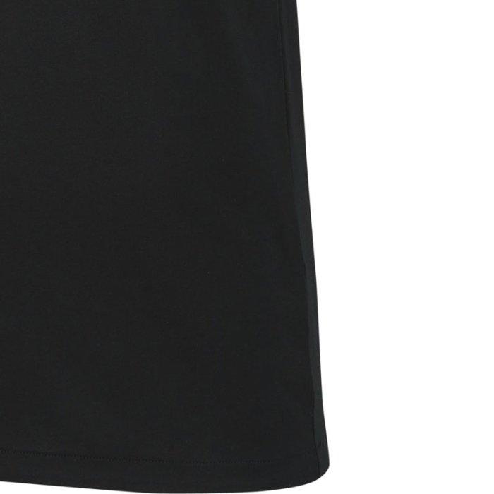 2e592384283 © Nike Club 19 Tee bestellen | Nike T-Shirt | AJ1504