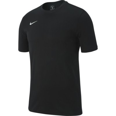 a9d2ef04a59 Nike Club 19 Tee bestellen | Nike T-Shirt | AJ1504