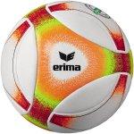 Erima Hybrid Futsal Junior 310