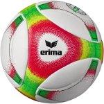 Erima Hybrid Futsal Junior 350