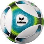 Erima Hybrid Futsal Senior