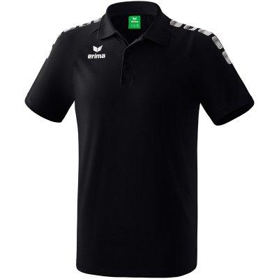 f103cebbe65c Polo und Poloshirt im Sport Shop bestellen