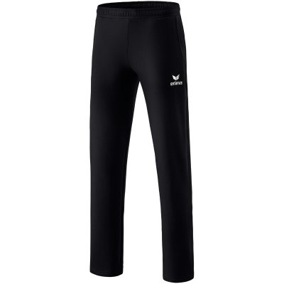 Erima Essential 5-C Sweatpant im Sport Shop