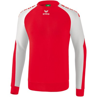 Erima Essential 5-C Sweatshirt im Sport Shop