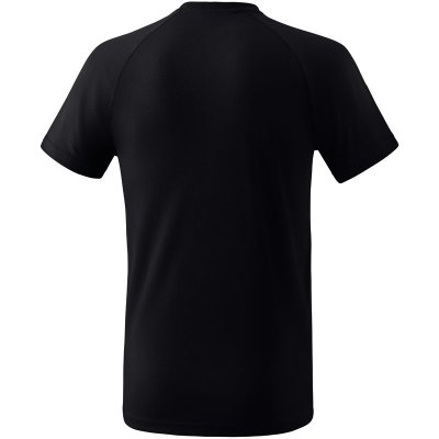 Erima Essential 5-C T-Shirt
